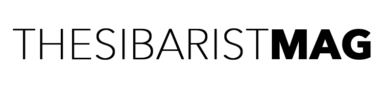 THE SIBARIST MAG