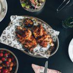 platos del asador limbo en madrid