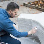 arquitopía, hacia una arquitectura sostenible