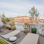 novedades inmobiliarias en el barrio más cosmopolita de madrid